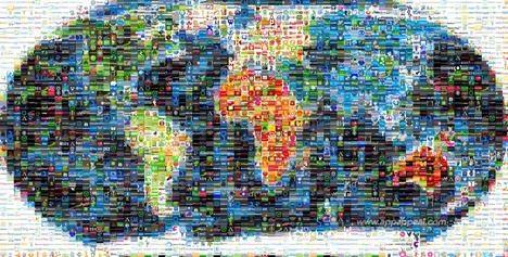 mosaique-monde-web-2