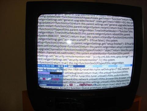 bug-neuf-tv-code