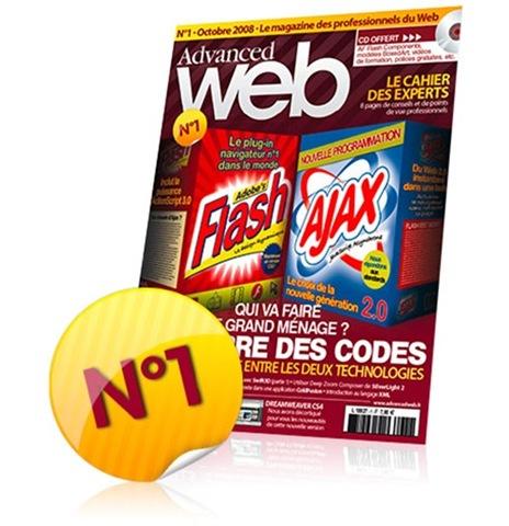 advanced-web