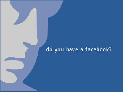 do-you-facebook