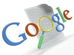 google-anniversaire-2008-10-ans
