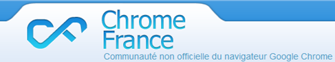 google-chrome-france