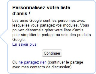 google-reader-partage
