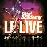 live-star-academy-8