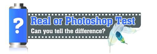 quizz-photoshop