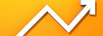 stats-publicite