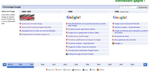 timeline-10-ans-google