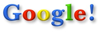 google-logo-2001