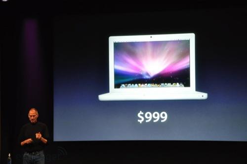 macbook-999