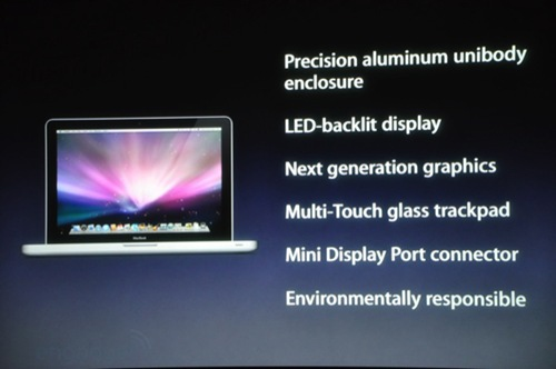 macbook-new-gen-caract