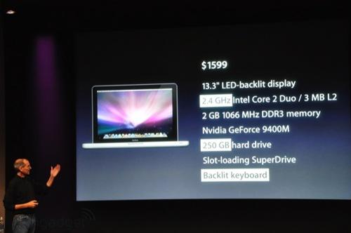macbook-new-gen2