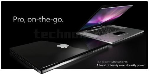 nouveau-macbook-pro