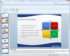 office-powerpoint-webapp