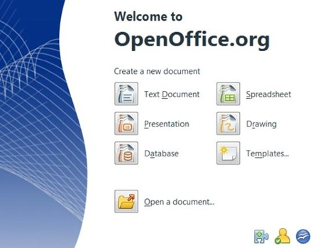 open-office-3