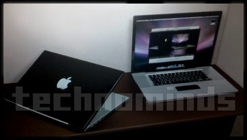 photos-macbook-pro