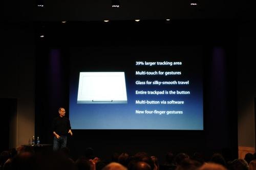 touchpad-verre-macbook