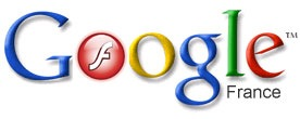 logo-google-flash