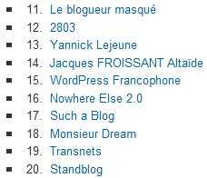 classement-blog-2