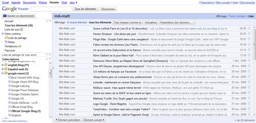 Google Reader (36)_1228425232617