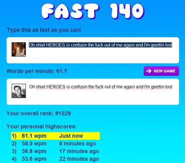 fast140
