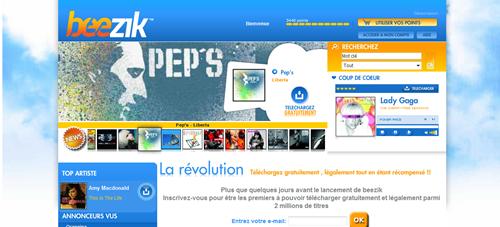 Beezik-telecharger-musique