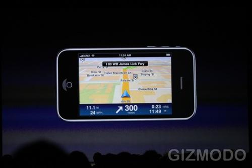 iphone-gps