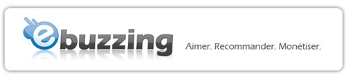 logo-ebuzzing