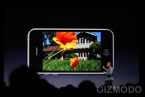 photo-iphone-3G-S