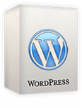 wordpress_home_icon_wp