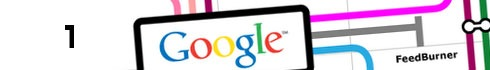 1-rachat-google
