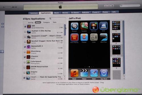 4-itunes-app-manage