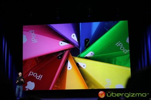 9-ipod-nano-couleur