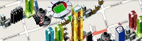 monopoly-city-streets