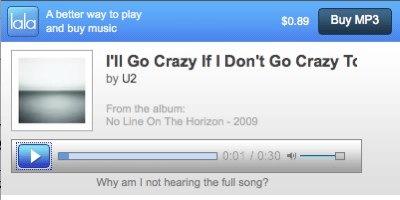 goog-music-lala