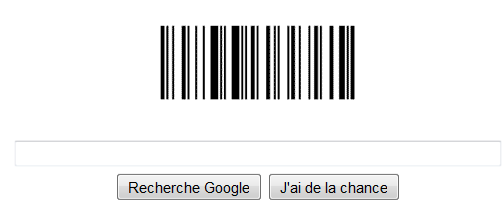 Google_code-barres