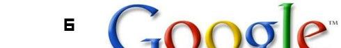 google-trafic-mondial
