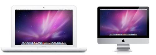 nouveaux-mac--macbook