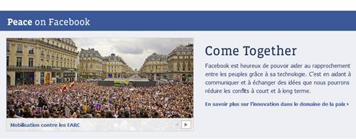 peace-facebook