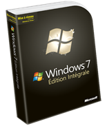 windows-7-integrale