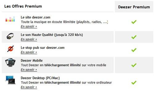 deezer-premium