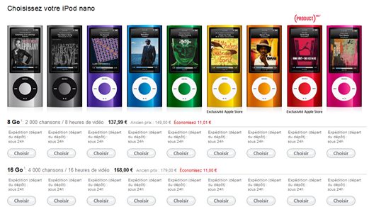 ipod-nano-black-friday