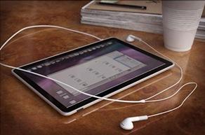 tablet-mac