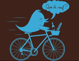 twitter-francais