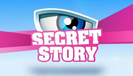 regarder-secret-story-4