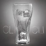 Coca Cola Fresh - Clic