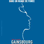 canal-gainsbourg
