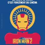 canal-iron-man-2