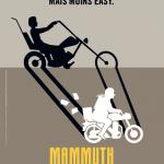 canal-mammuth