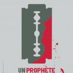 canal-un-prophete