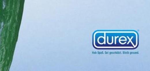 durex-concombre2